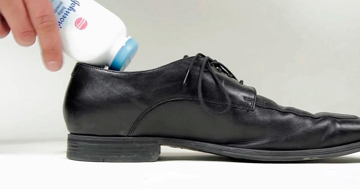 sko som knirker