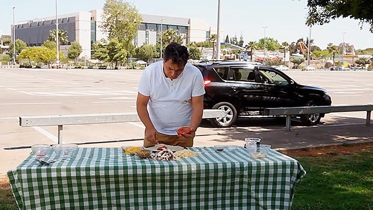 baker-pizza-i-bilen