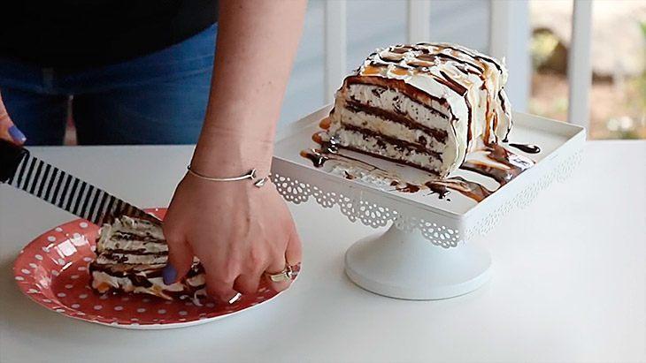 iskremkake-av-sandwich