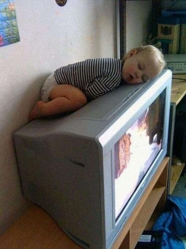 barn-sover-hvor-som-helst-02