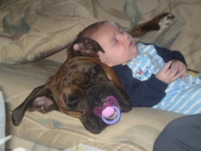 barn-sover-hvor-som-helst-04