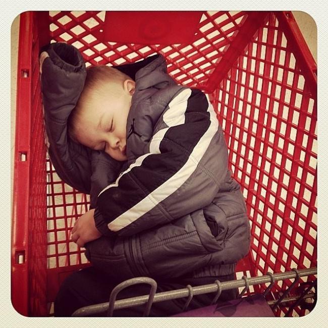 barn-sover-hvor-som-helst-05