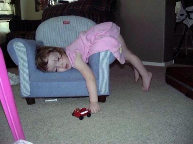 barn-sover-hvor-som-helst-06
