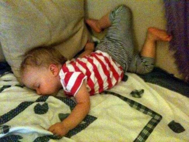barn-sover-hvor-som-helst-09