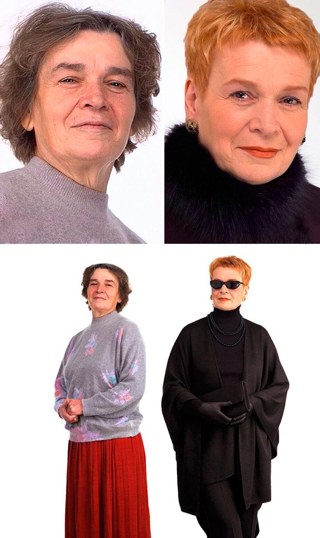 konstantins-makeover-kvinner-blir-dronninger-01