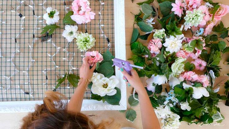 lysende-blomsterdekor-05
