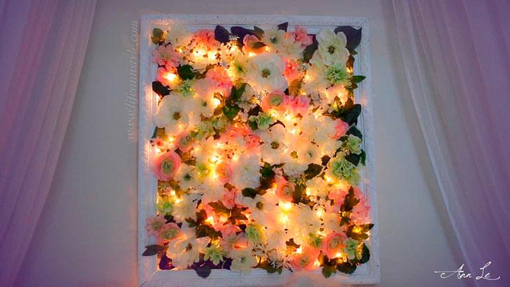lysende-blomsterdekor-06