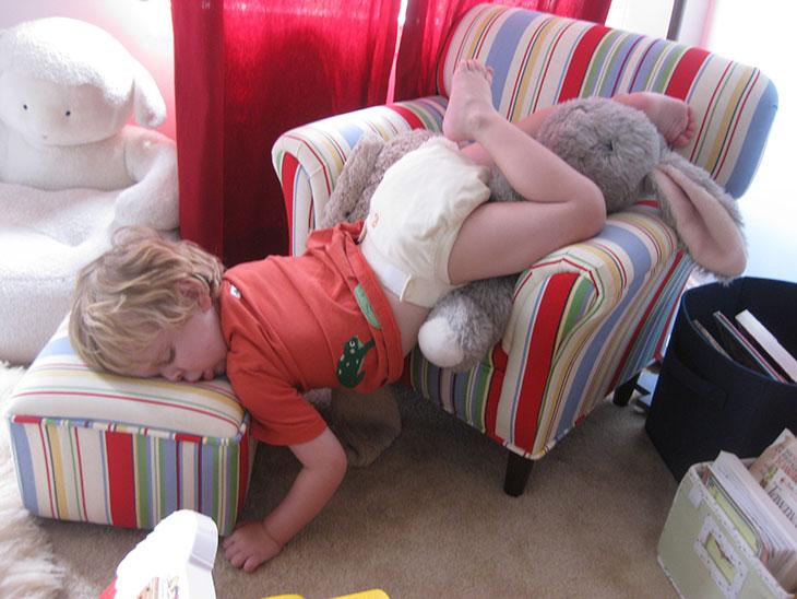 barn-sover-hvor-som-helst-01