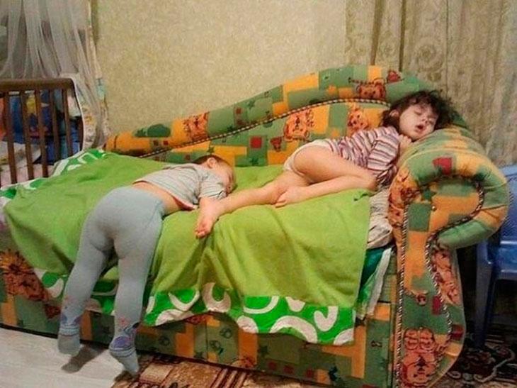 barn-sover-hvor-som-helst-03