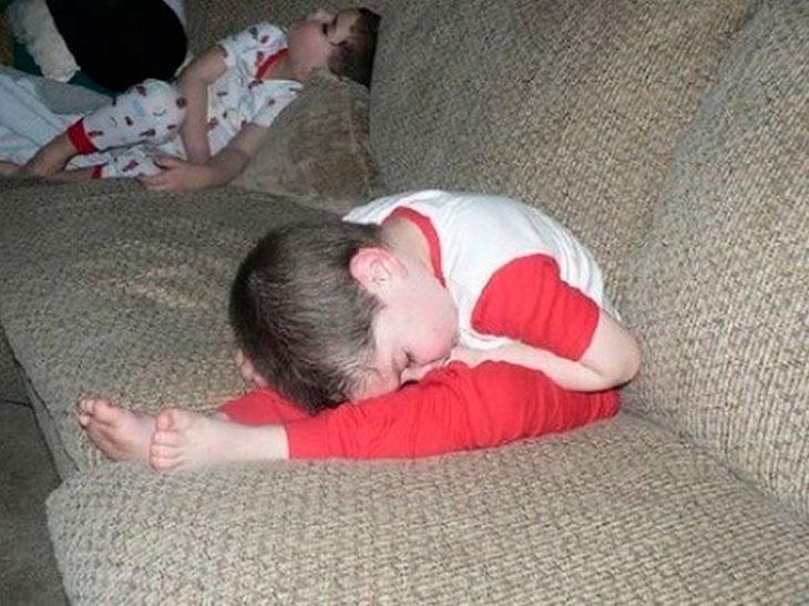 barn-sover-hvor-som-helst-08