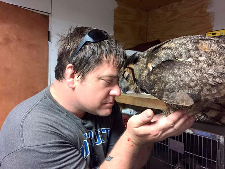 douglas-gigi-owl-rescue-01