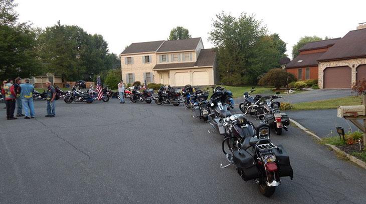 sean-maehrer-escorted-bikers-first-day-school-08