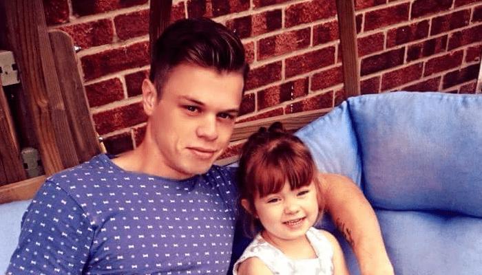 mann dating hans datter