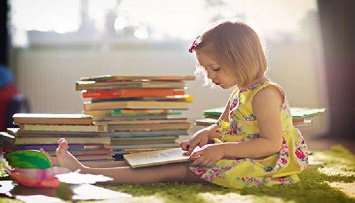 Forskning: Barn får sin intelligens fra mor.