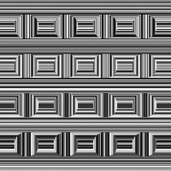 Kan du se sirklene i dette bildet?
